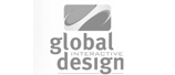 Global Design Int.