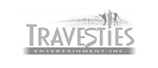 Travesties Entertainment