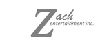 Zach Entertainment